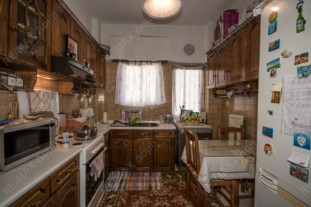 Διαμέρισμα | 145τ.μ. | 59000 €