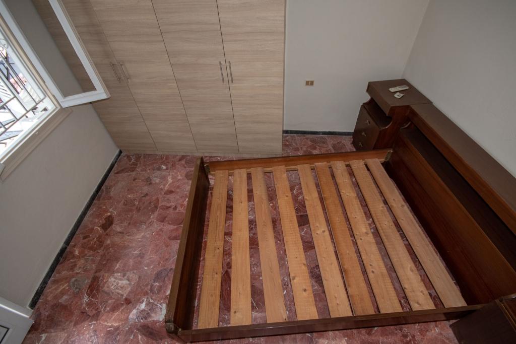 Μονοκατοικία   55τ.μ.   280 €