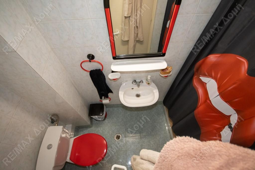 Διαμέρισμα   135τ.μ.   190000 €