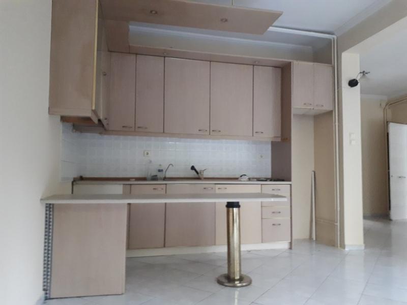Διαμέρισμα | 90τ.μ. | 350 €