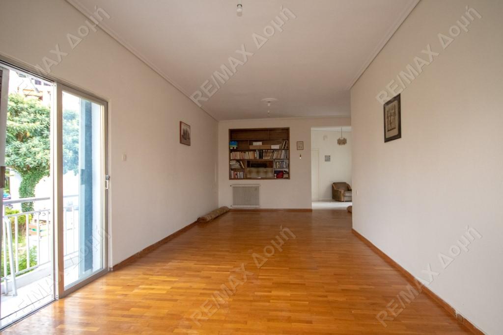 Διαμέρισμα | 116τ.μ. | 62000 €