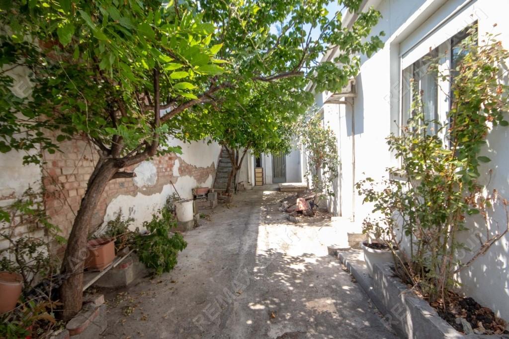 Μονοκατοικία   81τ.μ.   39000 €