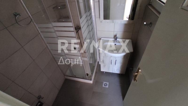 Μπάνιο - χώρος πλυντηρίου