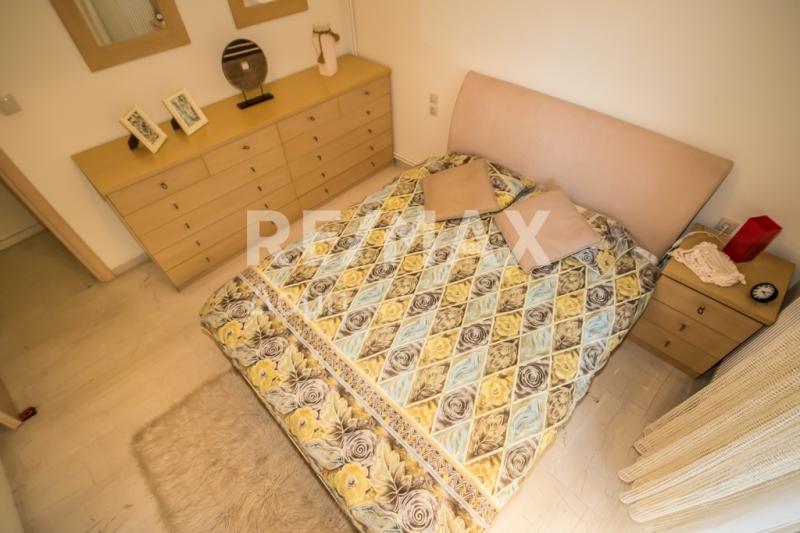 Υπνοδωμάτιο - Κρεβάτι με αποθηκευτικό χώρο