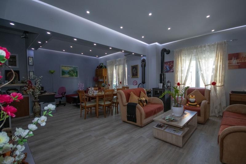 Σαλόνι,Διαμέρισμα | 120τ.μ. | 95000 €