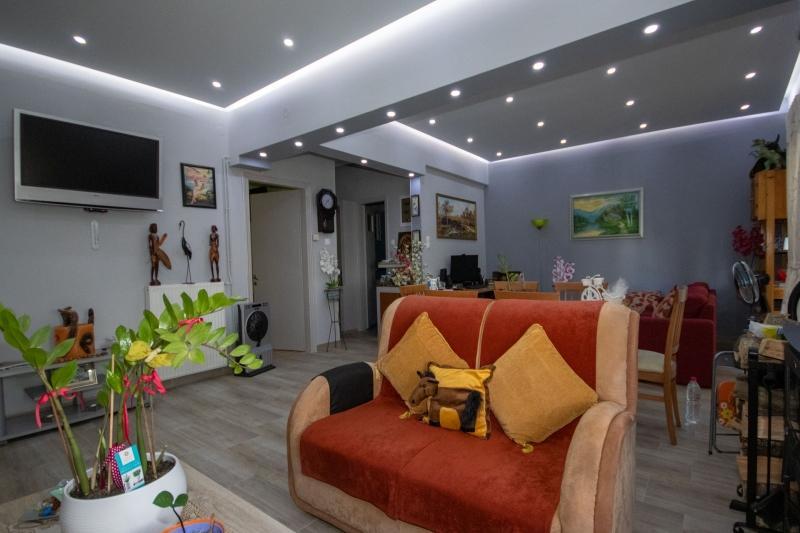 Κουζίνα,Διαμέρισμα | 120τ.μ. | 95000 €