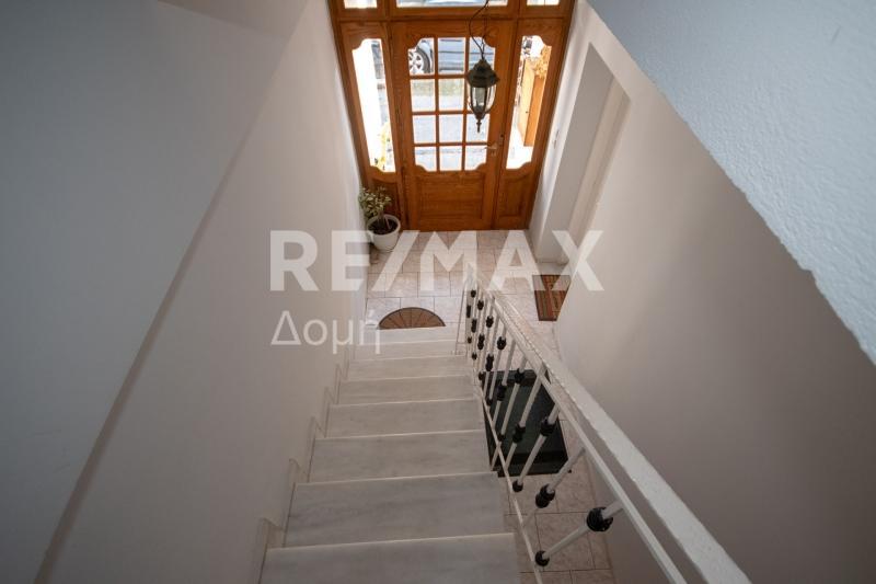 Εξωτερικές σκάλες