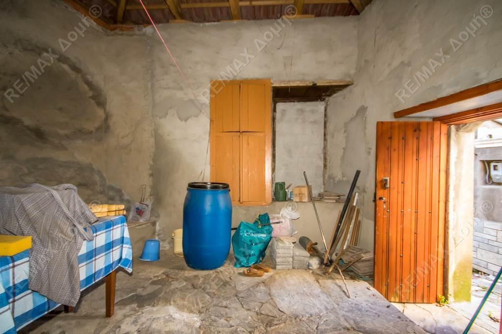 Μονοκατοικία | 32τ.μ. | 21000 €