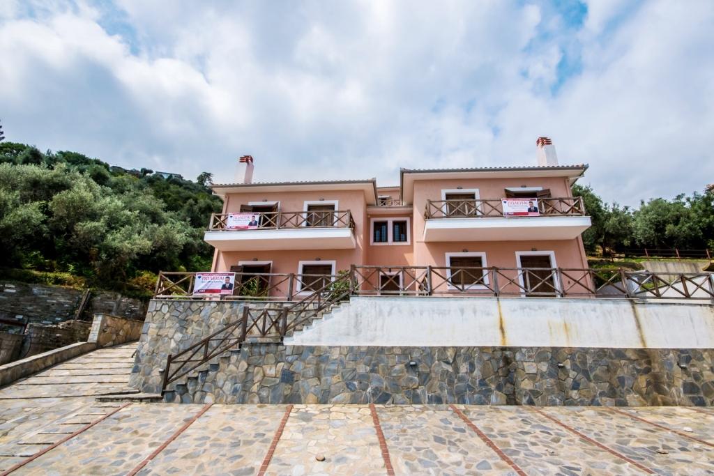 2273/Agios Ioannis