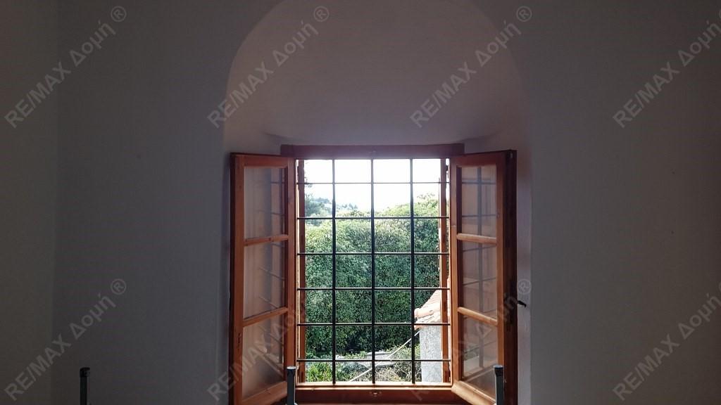 Μονοκατοικία | 190τ.μ. | 50000 €