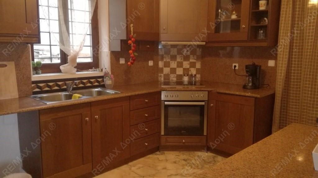 Διαμέρισμα | 155τ.μ. | 400 €